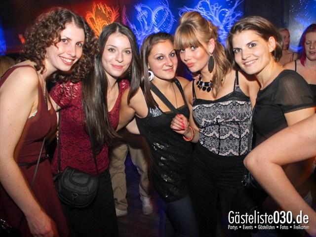 https://www.gaesteliste030.de/Partyfoto #32 Soda Berlin vom 05.10.2012