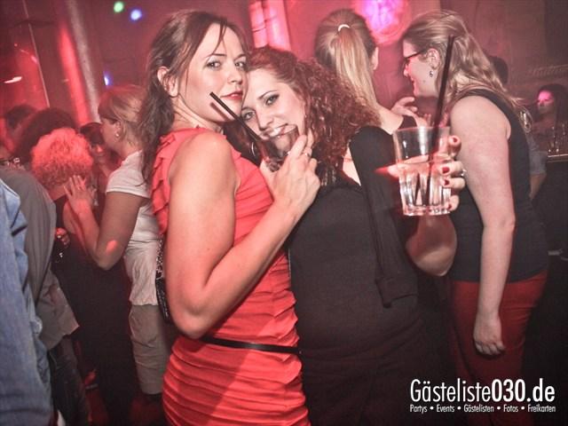 https://www.gaesteliste030.de/Partyfoto #83 Soda Berlin vom 05.10.2012