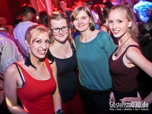 https://www.gaesteliste030.de/Partyfoto #123 Soda Berlin vom 05.10.2012
