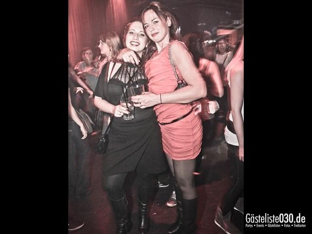 https://www.gaesteliste030.de/Partyfoto #22 Soda Berlin vom 05.10.2012