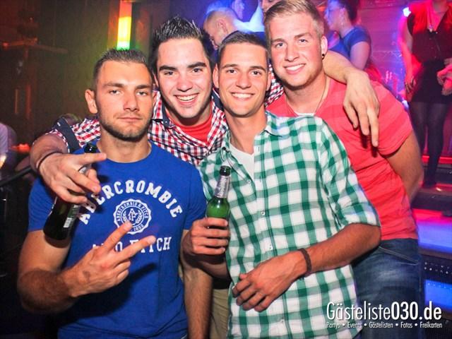 https://www.gaesteliste030.de/Partyfoto #24 Soda Berlin vom 05.10.2012