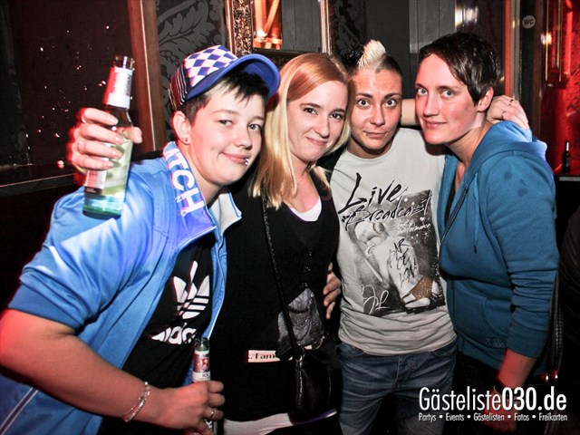 https://www.gaesteliste030.de/Partyfoto #84 Soda Berlin vom 05.10.2012