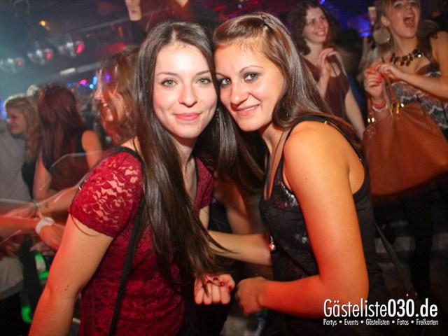 https://www.gaesteliste030.de/Partyfoto #28 Soda Berlin vom 05.10.2012