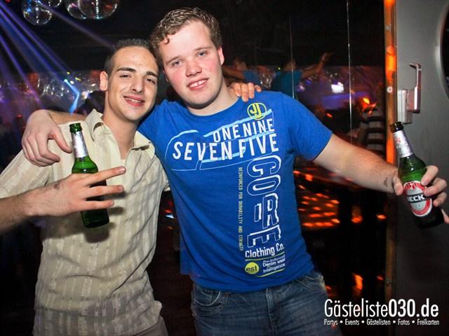 https://www.gaesteliste030.de/Partyfoto #70 Soda Berlin vom 05.10.2012