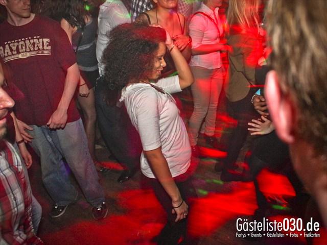 https://www.gaesteliste030.de/Partyfoto #21 Soda Berlin vom 05.10.2012