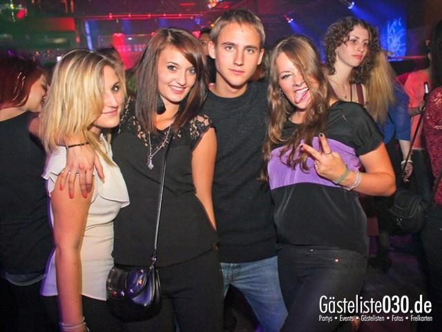 https://www.gaesteliste030.de/Partyfoto #33 Soda Berlin vom 05.10.2012