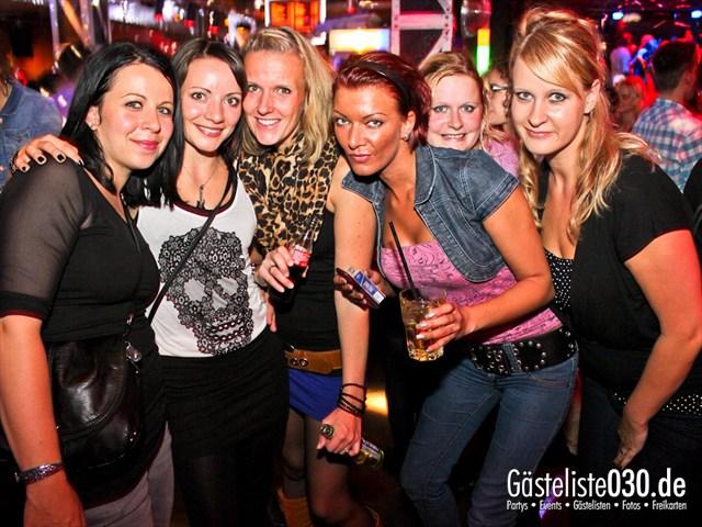 https://www.gaesteliste030.de/Partyfoto #82 Soda Berlin vom 05.10.2012