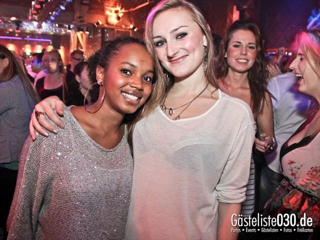 https://www.gaesteliste030.de/Partyfoto #39 Soda Berlin vom 05.10.2012
