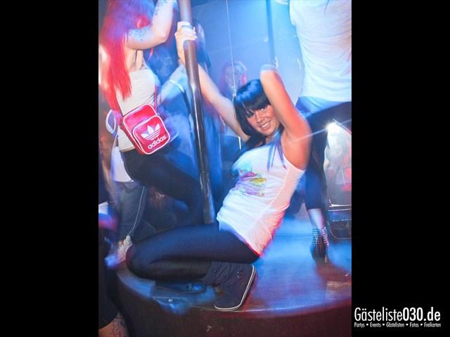 https://www.gaesteliste030.de/Partyfoto #89 Soda Berlin vom 05.10.2012