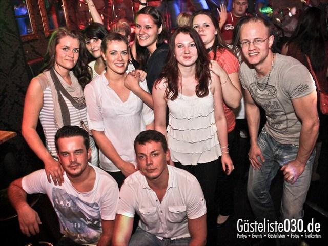 https://www.gaesteliste030.de/Partyfoto #80 Soda Berlin vom 05.10.2012