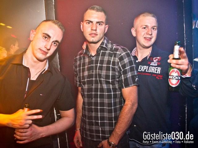 https://www.gaesteliste030.de/Partyfoto #113 Soda Berlin vom 05.10.2012