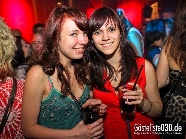 https://www.gaesteliste030.de/Partyfoto #95 Soda Berlin vom 05.10.2012