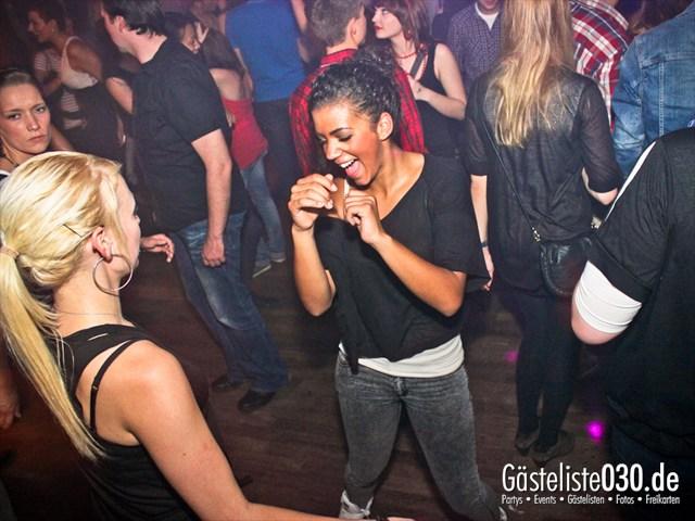 https://www.gaesteliste030.de/Partyfoto #65 Soda Berlin vom 05.10.2012