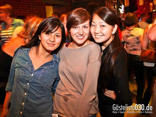 https://www.gaesteliste030.de/Partyfoto #50 Soda Berlin vom 05.10.2012