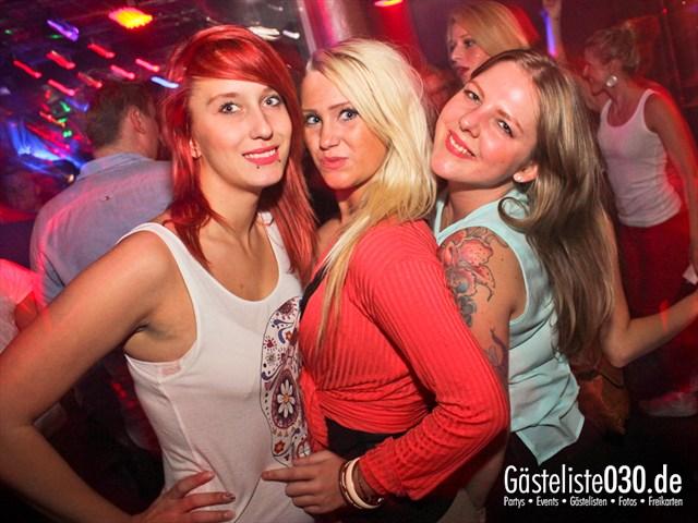 https://www.gaesteliste030.de/Partyfoto #20 Soda Berlin vom 05.10.2012