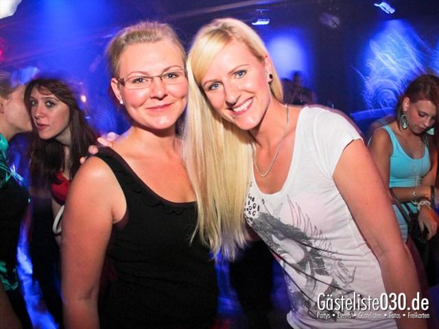 https://www.gaesteliste030.de/Partyfoto #62 Soda Berlin vom 05.10.2012