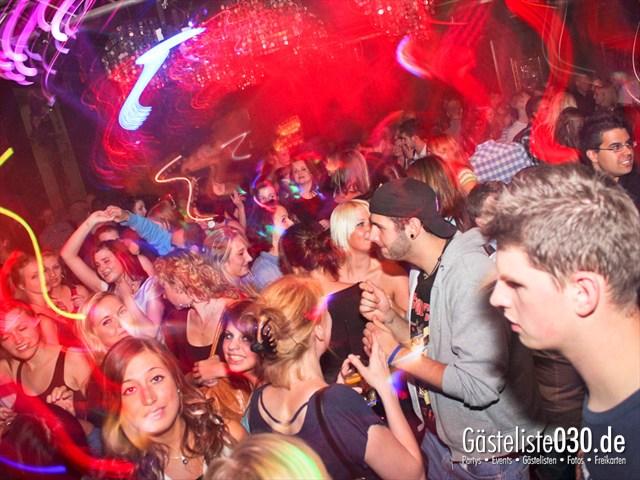 https://www.gaesteliste030.de/Partyfoto #76 Soda Berlin vom 05.10.2012
