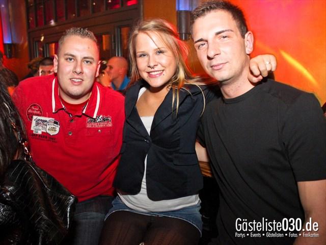 https://www.gaesteliste030.de/Partyfoto #109 Soda Berlin vom 05.10.2012