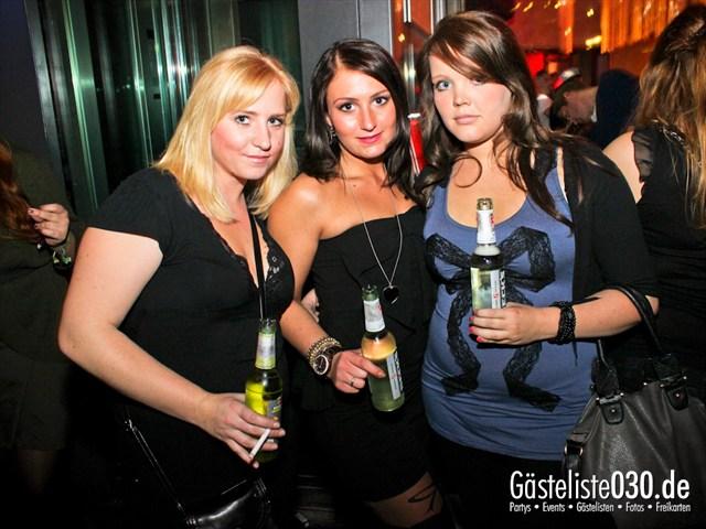 https://www.gaesteliste030.de/Partyfoto #10 Soda Berlin vom 05.10.2012