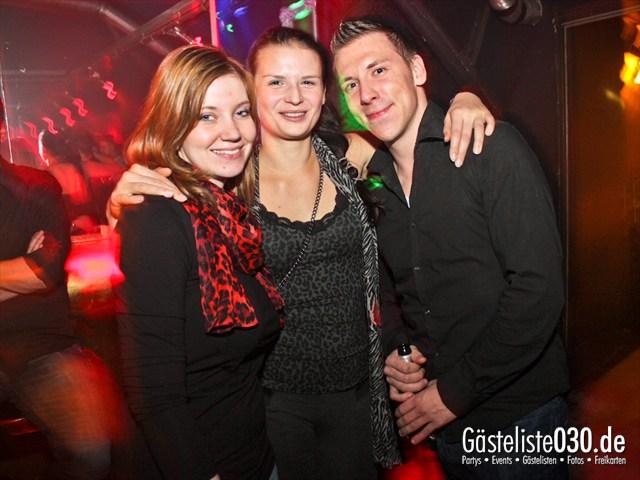 https://www.gaesteliste030.de/Partyfoto #68 Soda Berlin vom 05.10.2012