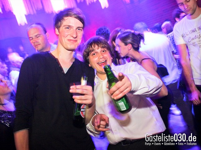https://www.gaesteliste030.de/Partyfoto #110 Soda Berlin vom 05.10.2012
