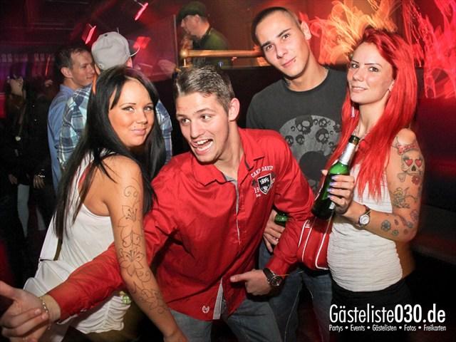 https://www.gaesteliste030.de/Partyfoto #37 Soda Berlin vom 05.10.2012