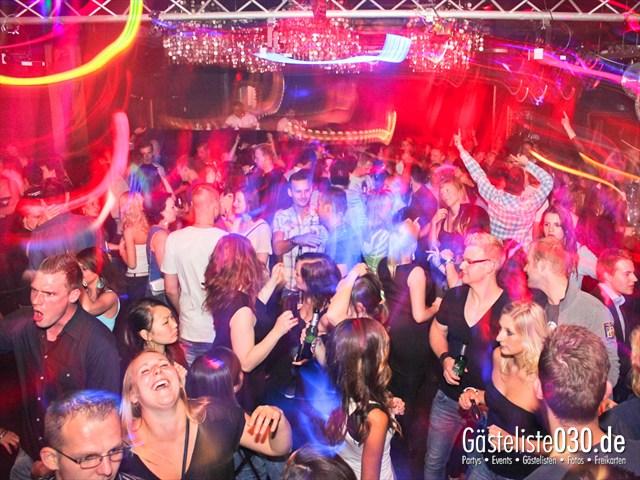 https://www.gaesteliste030.de/Partyfoto #17 Soda Berlin vom 05.10.2012