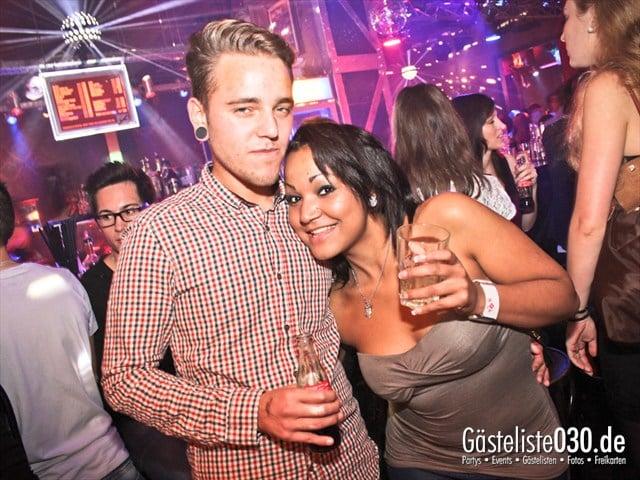 https://www.gaesteliste030.de/Partyfoto #29 Soda Berlin vom 05.10.2012