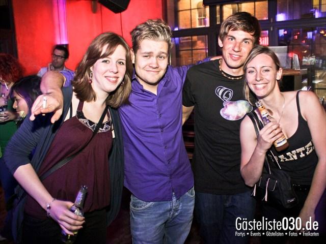 https://www.gaesteliste030.de/Partyfoto #53 Soda Berlin vom 05.10.2012