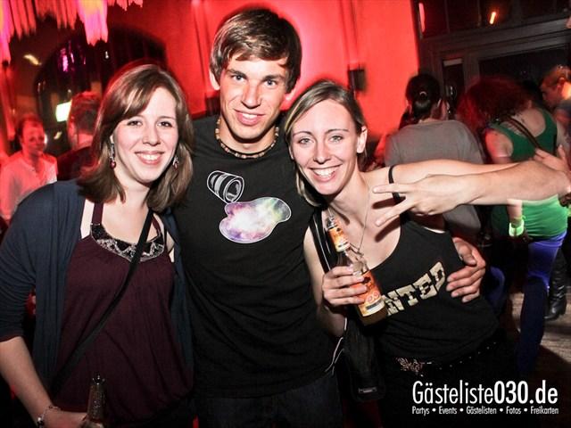 https://www.gaesteliste030.de/Partyfoto #51 Soda Berlin vom 05.10.2012