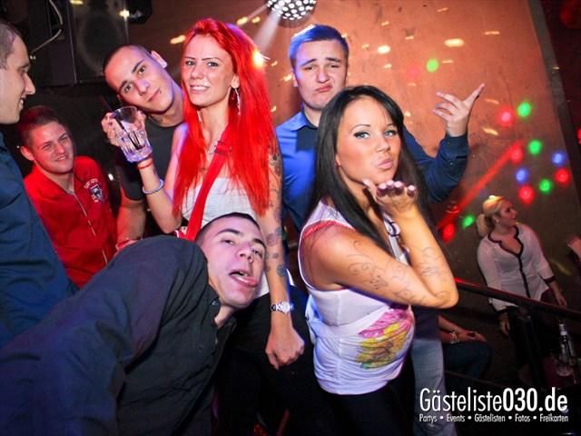 https://www.gaesteliste030.de/Partyfoto #81 Soda Berlin vom 05.10.2012
