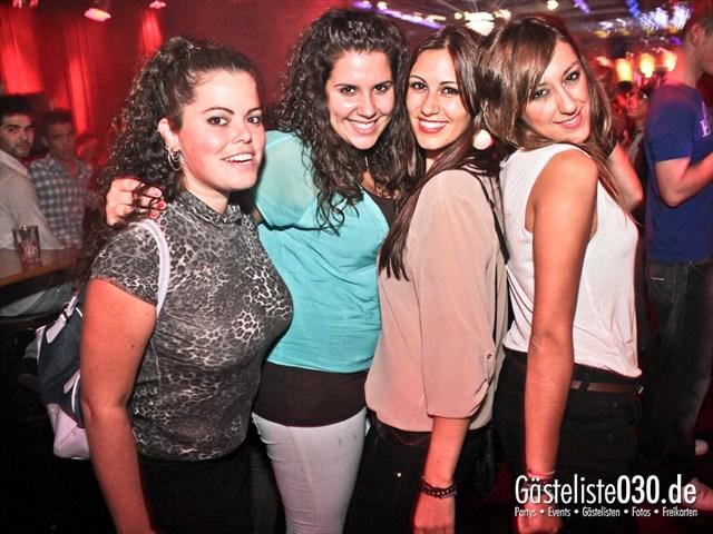 https://www.gaesteliste030.de/Partyfoto #41 Soda Berlin vom 05.10.2012