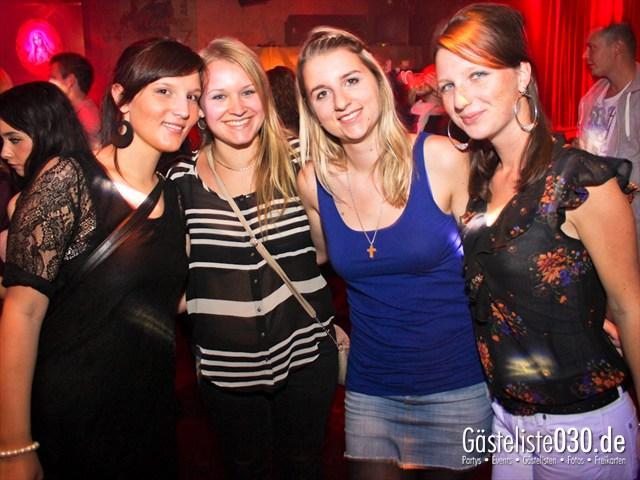 https://www.gaesteliste030.de/Partyfoto #104 Soda Berlin vom 05.10.2012