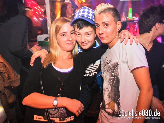 https://www.gaesteliste030.de/Partyfoto #101 Soda Berlin vom 05.10.2012