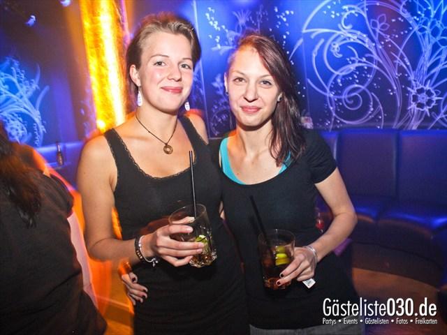 https://www.gaesteliste030.de/Partyfoto #64 Soda Berlin vom 05.10.2012