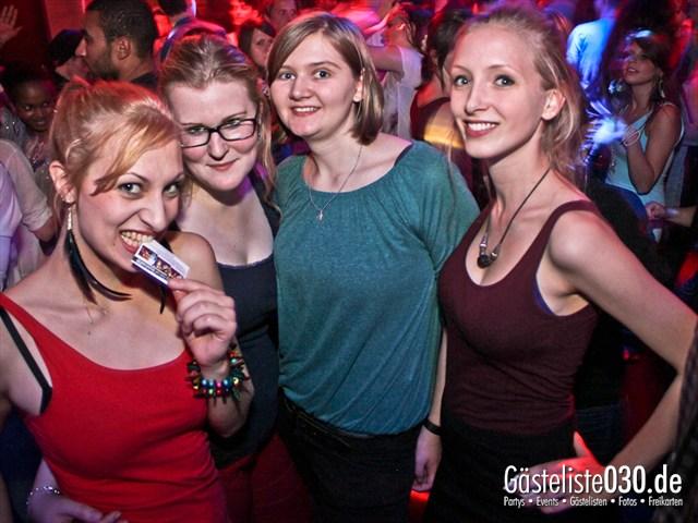 https://www.gaesteliste030.de/Partyfoto #38 Soda Berlin vom 05.10.2012
