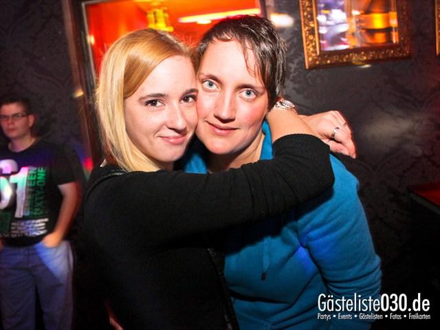 https://www.gaesteliste030.de/Partyfoto #103 Soda Berlin vom 05.10.2012