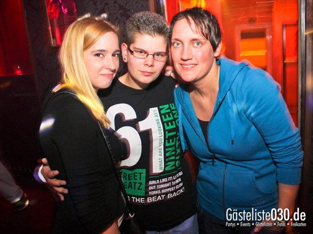 https://www.gaesteliste030.de/Partyfoto #102 Soda Berlin vom 05.10.2012