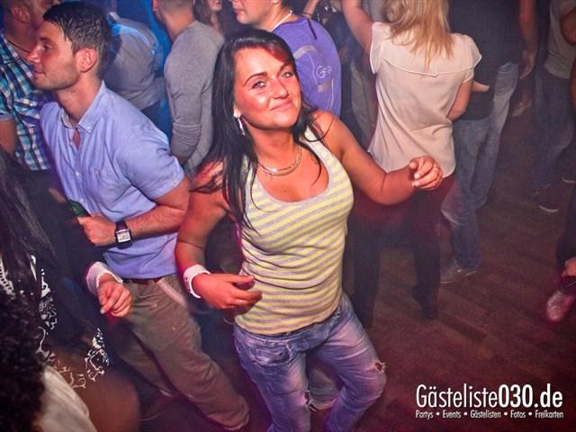 https://www.gaesteliste030.de/Partyfoto #14 Soda Berlin vom 05.10.2012