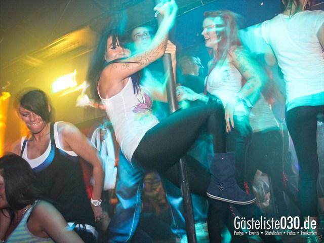 https://www.gaesteliste030.de/Partyfoto #118 Soda Berlin vom 05.10.2012