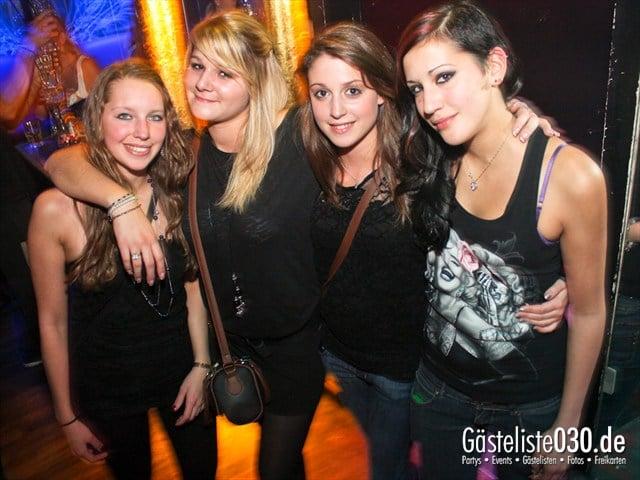 https://www.gaesteliste030.de/Partyfoto #31 Soda Berlin vom 05.10.2012