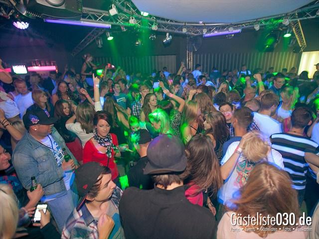 https://www.gaesteliste030.de/Partyfoto #74 Pulsar Berlin Berlin vom 28.09.2012