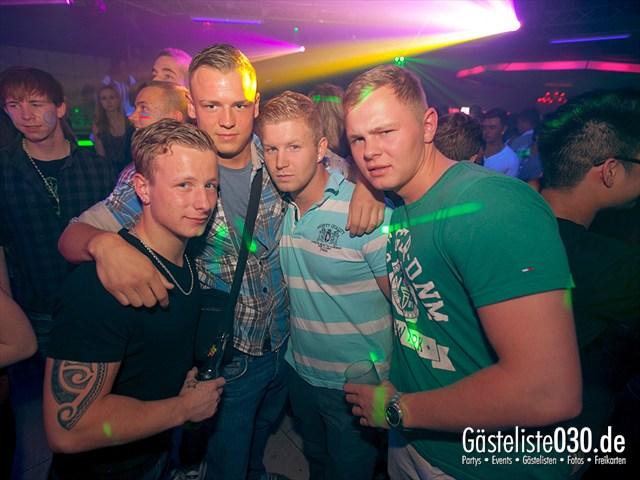 https://www.gaesteliste030.de/Partyfoto #106 Pulsar Berlin Berlin vom 28.09.2012