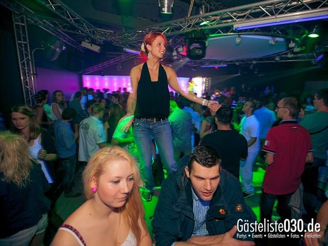 https://www.gaesteliste030.de/Partyfoto #23 Pulsar Berlin Berlin vom 28.09.2012