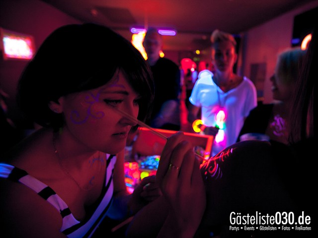 https://www.gaesteliste030.de/Partyfoto #38 Pulsar Berlin Berlin vom 28.09.2012