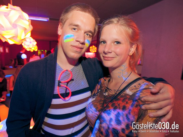https://www.gaesteliste030.de/Partyfoto #56 Pulsar Berlin Berlin vom 28.09.2012