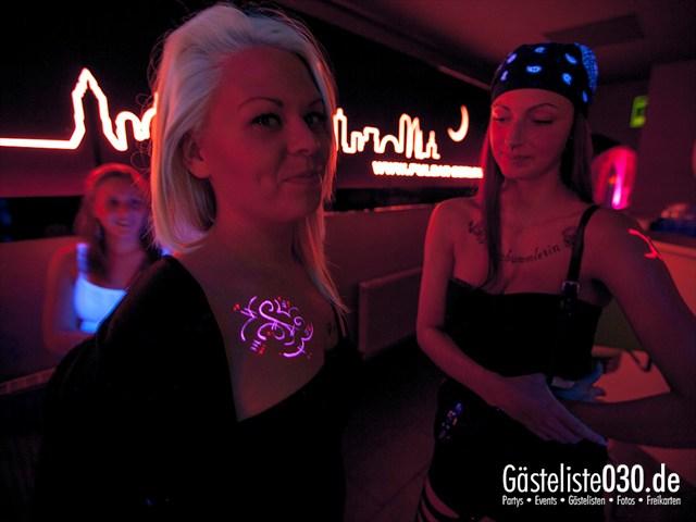 https://www.gaesteliste030.de/Partyfoto #53 Pulsar Berlin Berlin vom 28.09.2012