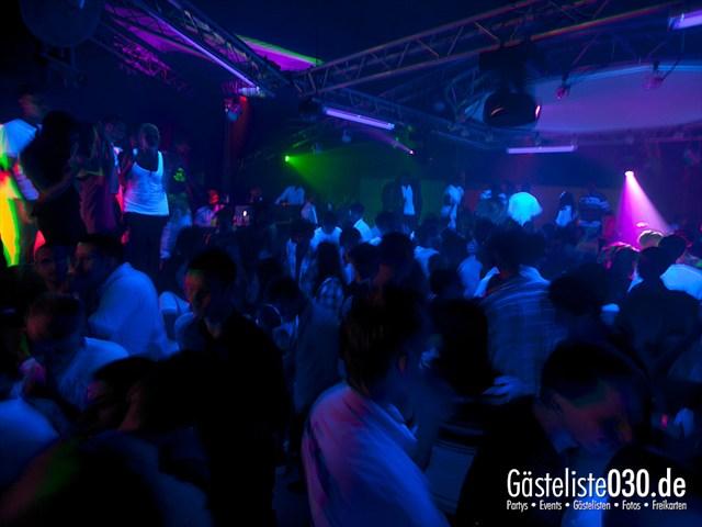 https://www.gaesteliste030.de/Partyfoto #75 Pulsar Berlin Berlin vom 28.09.2012