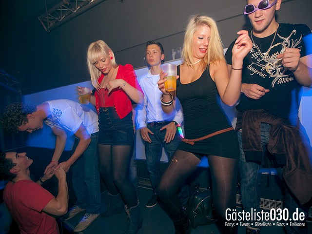 https://www.gaesteliste030.de/Partyfoto #6 Pulsar Berlin Berlin vom 28.09.2012