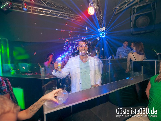 https://www.gaesteliste030.de/Partyfoto #94 Pulsar Berlin Berlin vom 28.09.2012
